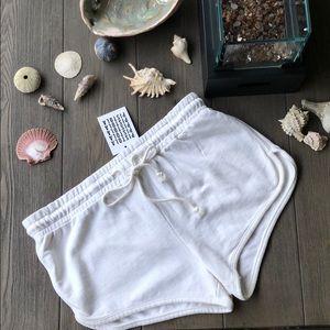 🌈Pistola🌈 shorts